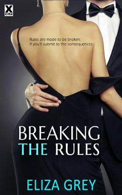 Breaking The Rules (Paperback)