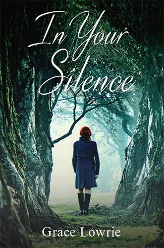 In Your Silence: The Wildham Series - The Wildham Series (Paperback)
