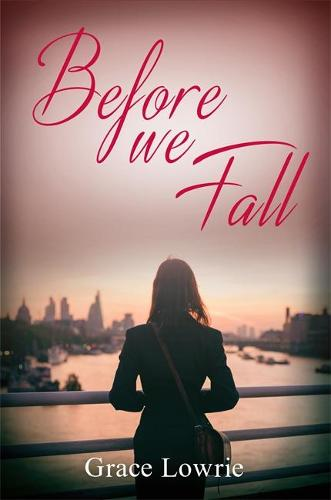 Before We Fall - The Wildham Series 2 (Paperback)