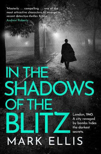 Stalin's Gold - The DCI Frank Merlin Series (Paperback)