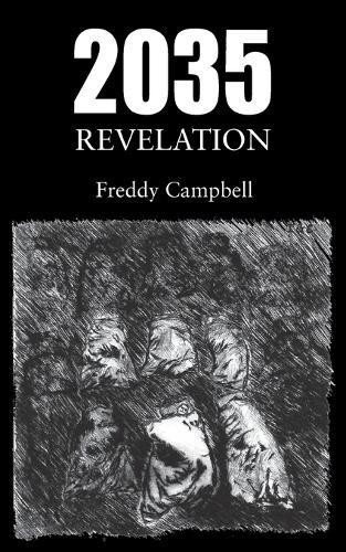2035 Revelation (Paperback)