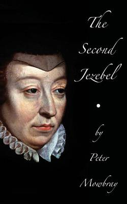 The Second Jezebel (Paperback)