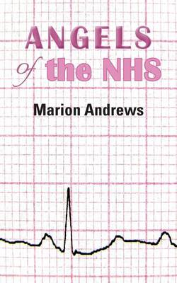 Angels of the NHS (Paperback)