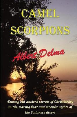 Camel Scorpions (Paperback)