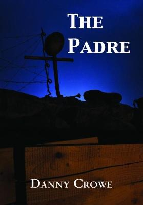 The Padre (Paperback)