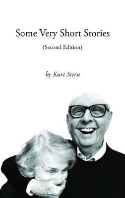 Some Very Short Stories: Second Edition (Paperback)