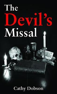 The Devil's Missal (Paperback)