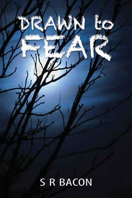 Drawn to Fear (Paperback)