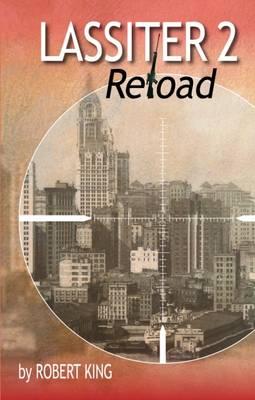 Lassiter 2 Reload - Sam Lassiter 2 (Paperback)