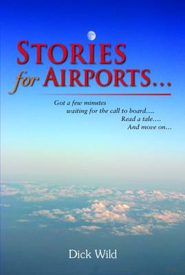 Stories for Airports... (Paperback)