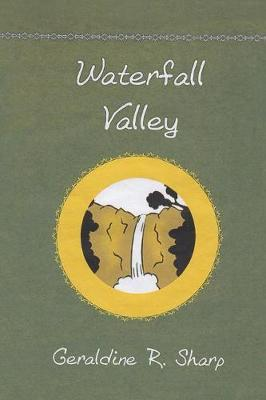 Waterfall Valley (Paperback)