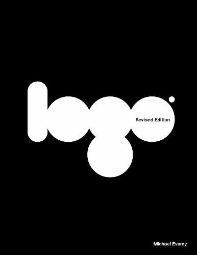 Logo, revised edition (Hardback)