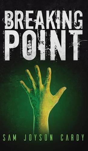 Breaking Point (Hardback)