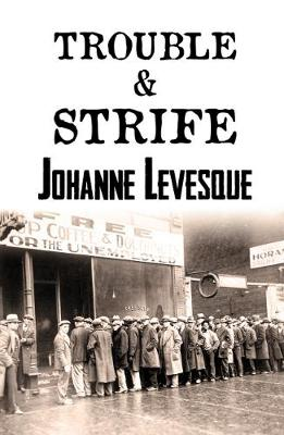 Trouble and Strife (Paperback)