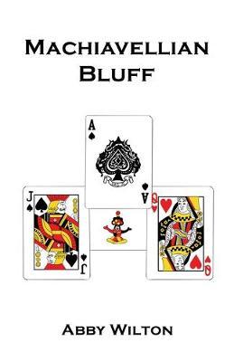 Machiavellian Bluff (Paperback)