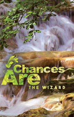 Chances are (Paperback)