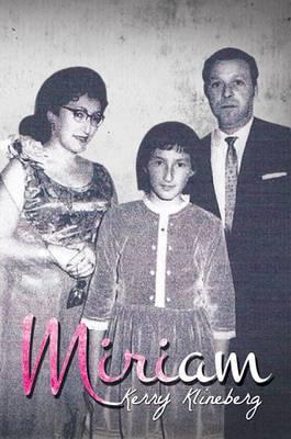 Miriam (Hardback)