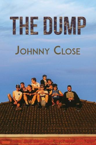 The Dump (Paperback)