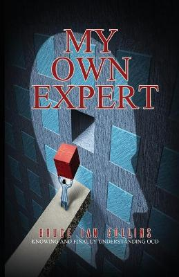 My Own Expert (Paperback)