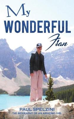 My Wonderful Fran (Paperback)