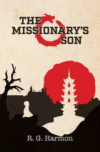 The Missionary's Son (Hardback)