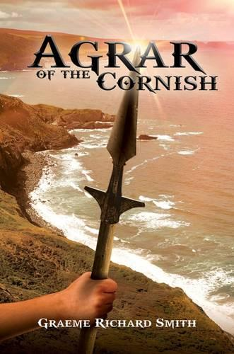 Agrar of the Cornish (Paperback)