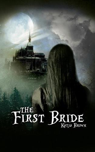 The First Bride (Paperback)