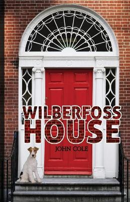 Wilberfoss House (Paperback)