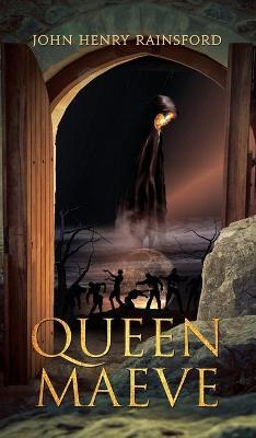Queen Maeve (Hardback)