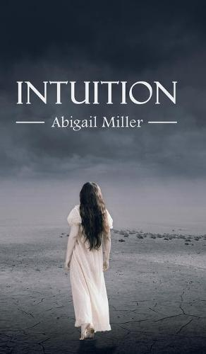 Intuition (Hardback)