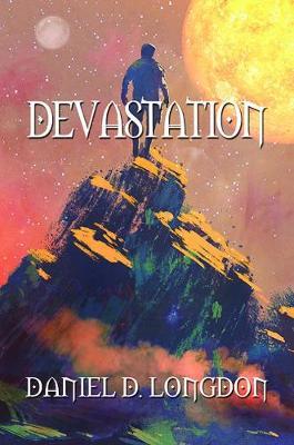 Devastation (Hardback)