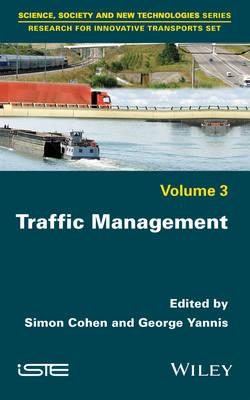Traffic Management (Hardback)