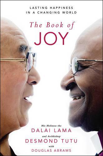 The Book of Joy (Hardback)