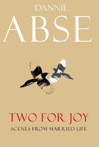 Two for Joy (Paperback)