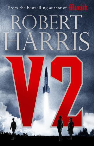 V2 (Hardback)