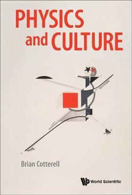 Physics And Culture (Hardback)