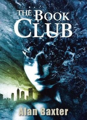 The Book Club (Hardback)