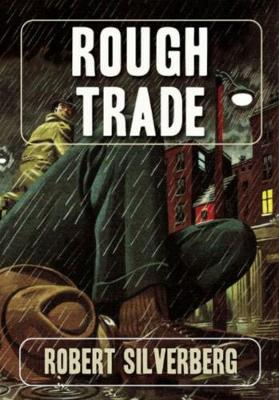 Rough Trade (Hardback)