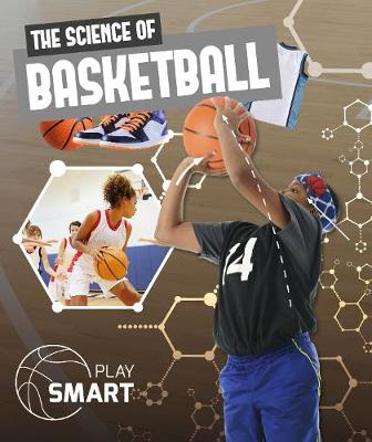 The Science of Basketball - Play Smart 2 (Hardback)