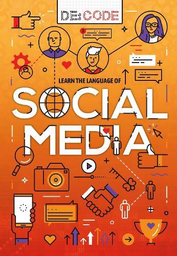 Social Media - De:Code (Hardback)