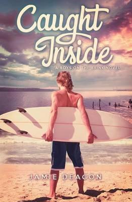 Caught Inside (Paperback)