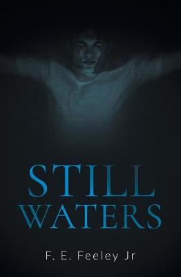 Still Waters - Memoirs of the Human Wraiths 3 (Paperback)