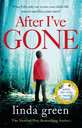 After I've Gone (Paperback)