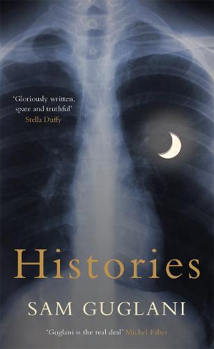 Histories