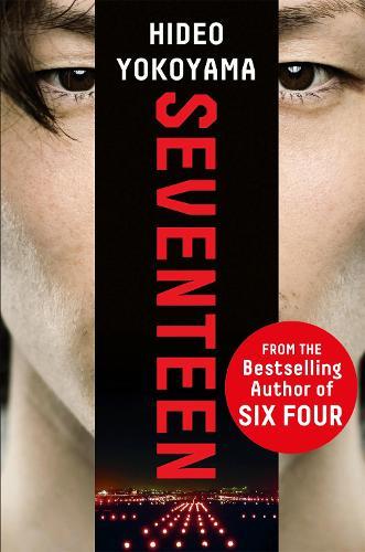 Seventeen (Hardback)