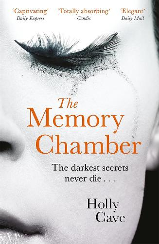 The Memory Chamber (Paperback)
