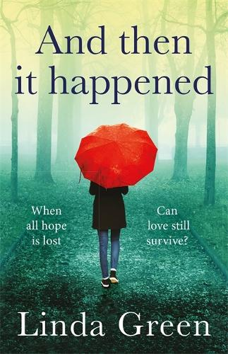 And Then It Happened (Paperback)