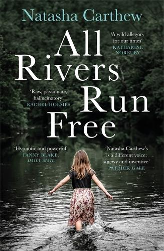 All Rivers Run Free (Paperback)
