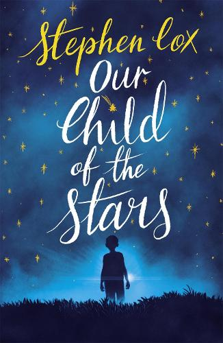 Our Child of the Stars (Paperback)