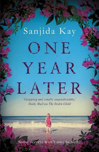 One Year Later (Paperback)